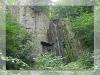 Vaňovský vodopád (zdroj wikipedie)